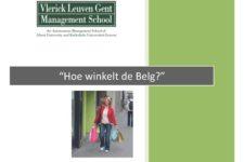 Winkelgedrag-belgen-NL