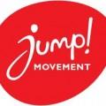 Jump: Ineke Hurkmans
