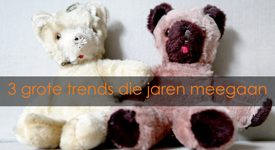 3-grote-trends
