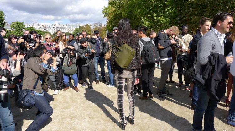 schema fashion shows parijs