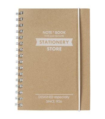 a5-notitieboek
