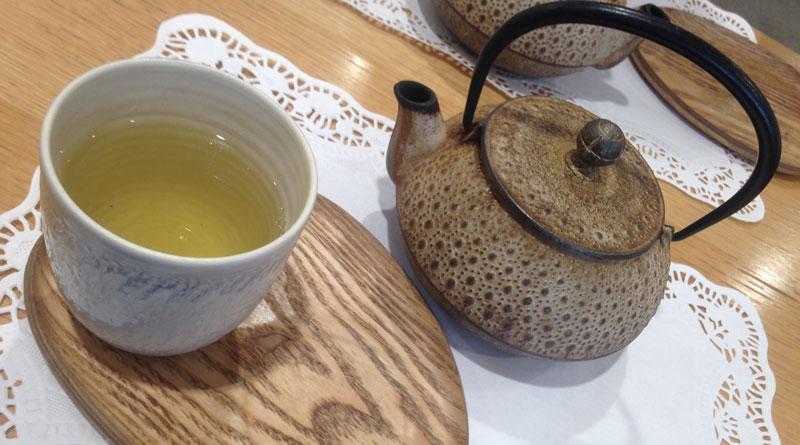 thee-uitgel
