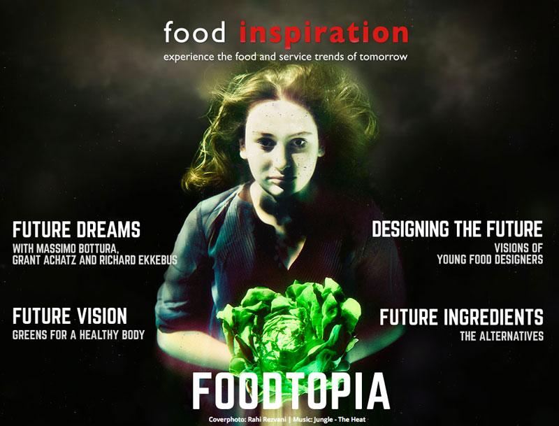Food-inspiration-magazine