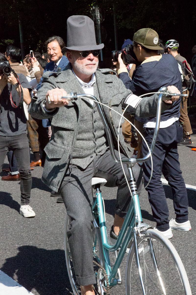 Tweedrun-0458-fiets