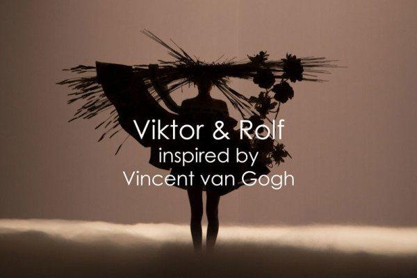 Viktor-Rolf-van-gogh-H83A4567