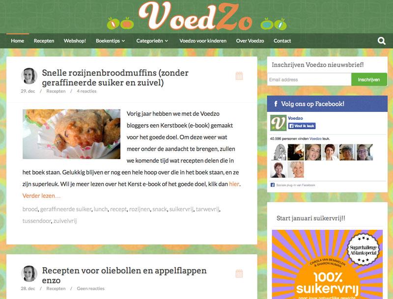 Voedzo-nl