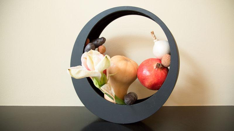 bloemen-trends-4 ikebana Desiree Castelijn