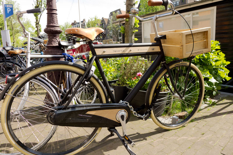 fietsL1030873