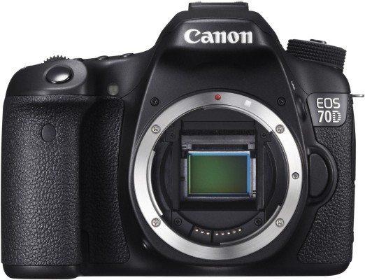 canon-eos-70d-body