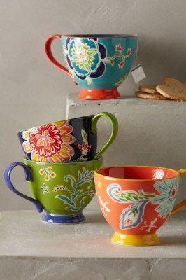 Waarom thee drinken een trend is   trendbubbles.nl