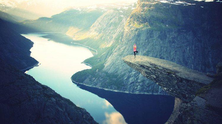 5x meditatie muziek tips op Itunes