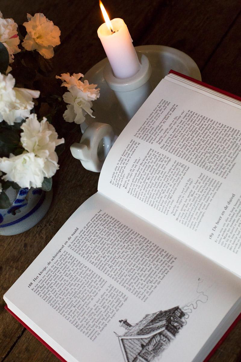 ♡ Winter leestips: boeken vol inspiratie | trendbubbles.nl