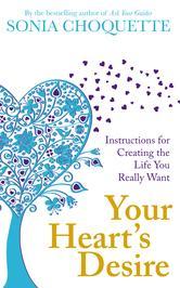 Wil je werken aan je Intuitie? Dan is dit boek iets voor jou! | trendbubbles.nl