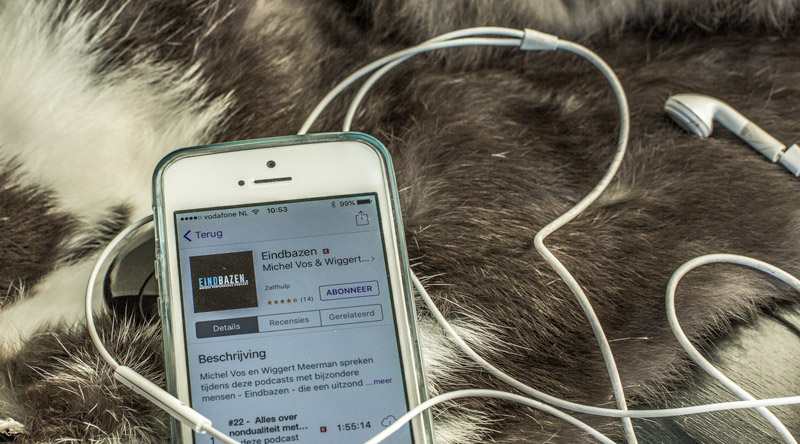 !p podcasts die ik als favoriet heb | trendbubbles.nl