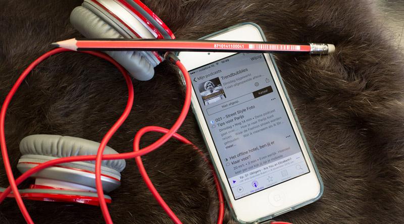 De 10 Leukste Podcasts van Nederlanders. Een podcast show beginnen | trendbubbles.nl