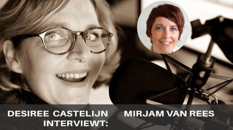 007 – Advies voor Moderetailers door Mirjam van Rees