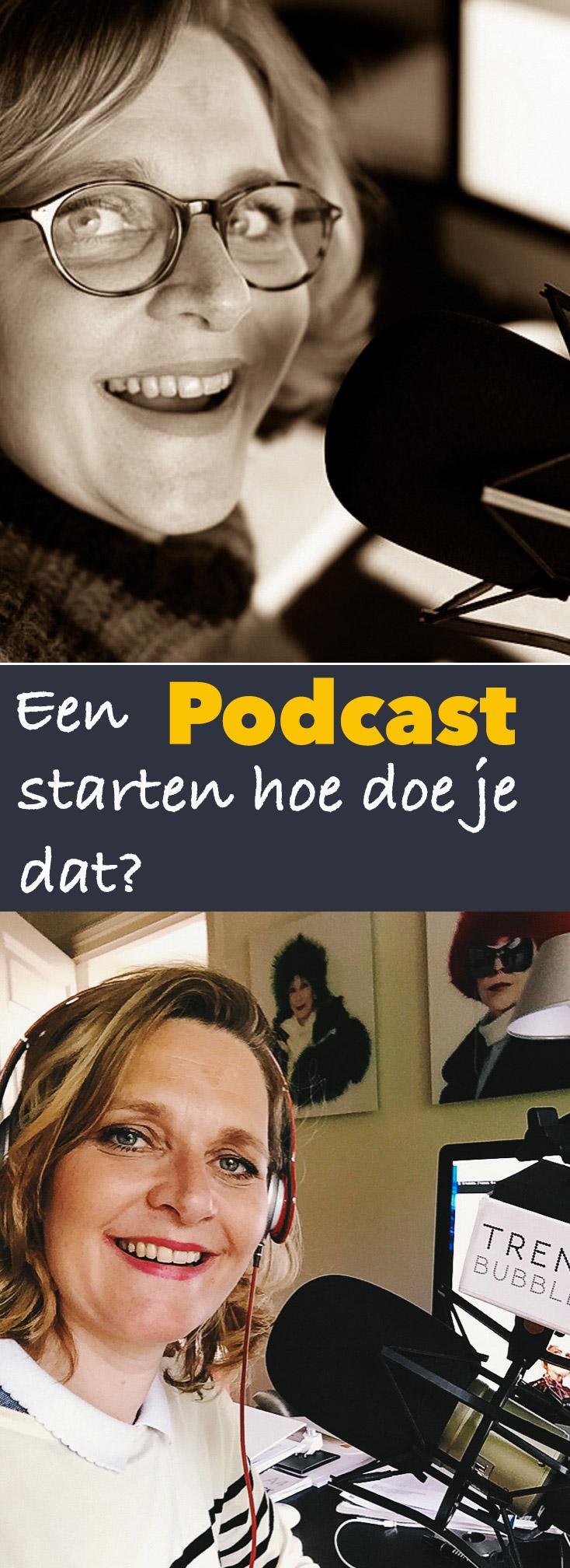 Een-podcast-beginnen-hoe-doe-je-dat--2-
