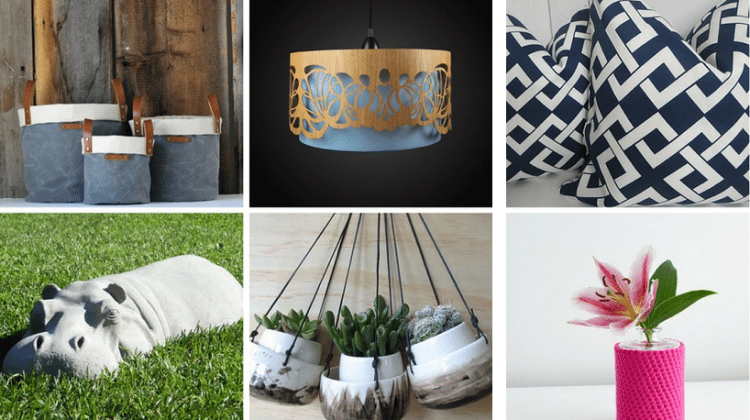 Etsy interieur toppers