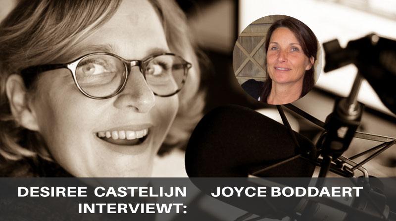 017- Hoofdbedekking tijdens chemo met Joyce Boddaert van Mooihoofd   trendbubbles.nl