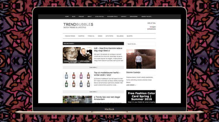 500ste blogpost: tijd om een derde te verwijderen