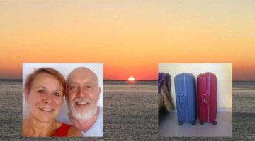024 - Hoe Briant & Jaldhara afstand deden van al hun bezittingen en digitale nomaden werden