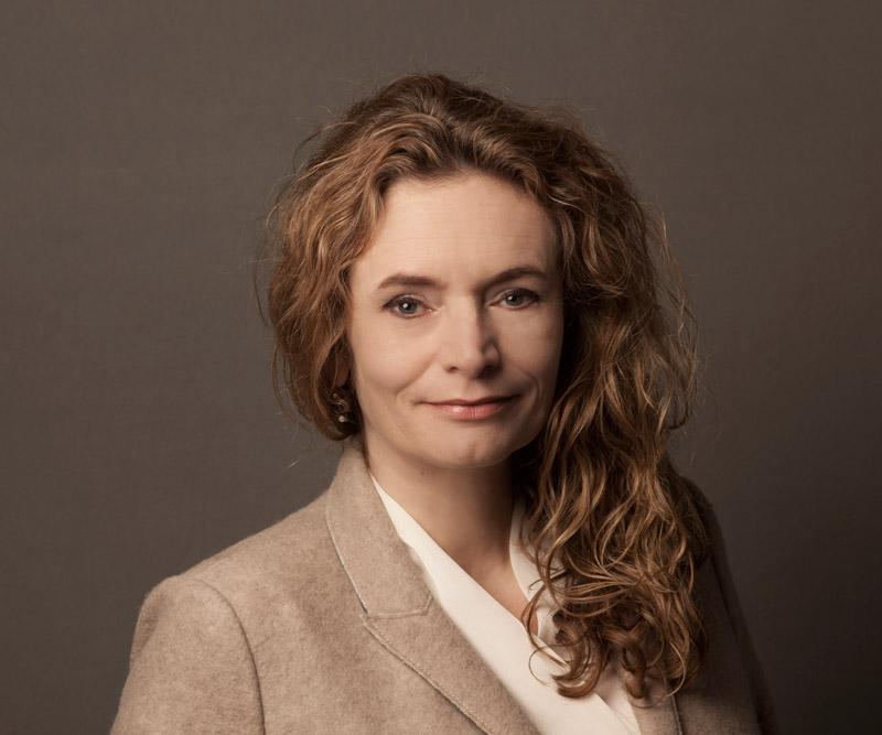 030 - Scheiden is geen taboe meer. Slecht scheiden wel. Interview met Denise Kentie | Trendbubbles.nl