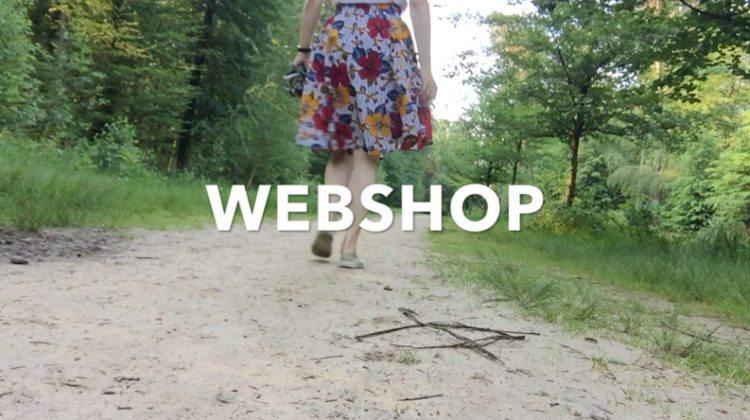 Shoppable Shop installeren – Vlog episode 003