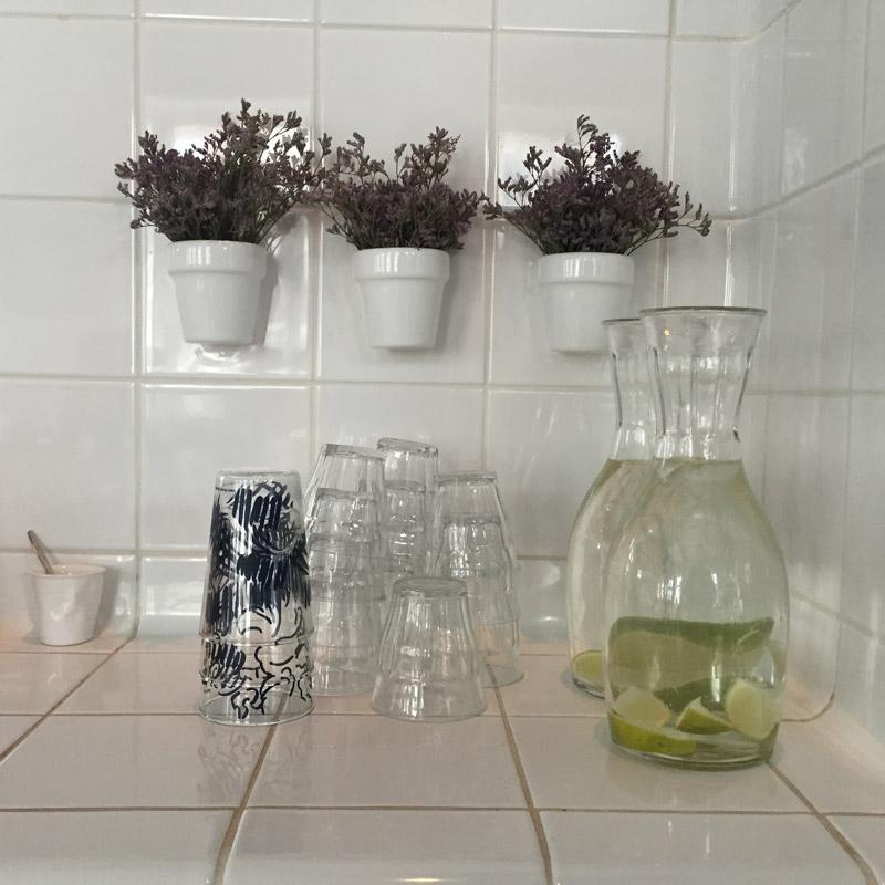 13 nieuwe keuken trends en hoe ik erover denk | trendbubbles.nl