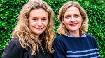 031 - Scheiden is geen taboe meer. Slecht scheiden wel. Interview met Denise Kentie (deel 2) | trendbubbles.nl