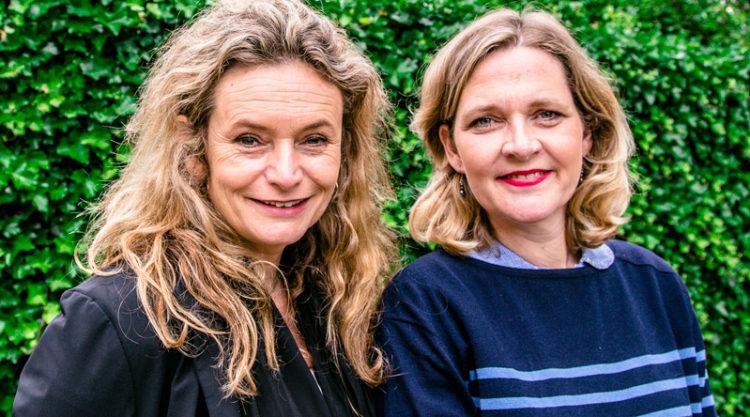 031 - Scheiden is geen taboe meer. Slecht scheiden wel. Interview met Denise Kentie (deel 2)   trendbubbles.nl