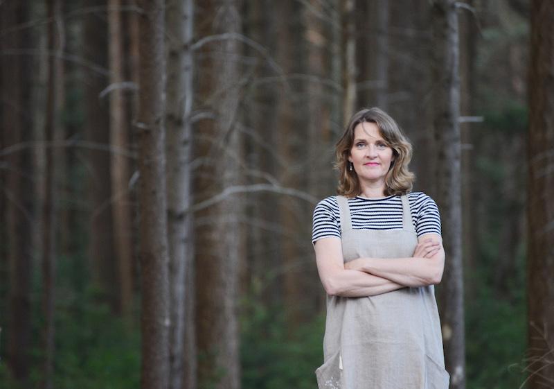 7 leuke pluktuinen in Noord Brabant door Desiree Castelijn Trendbubbles