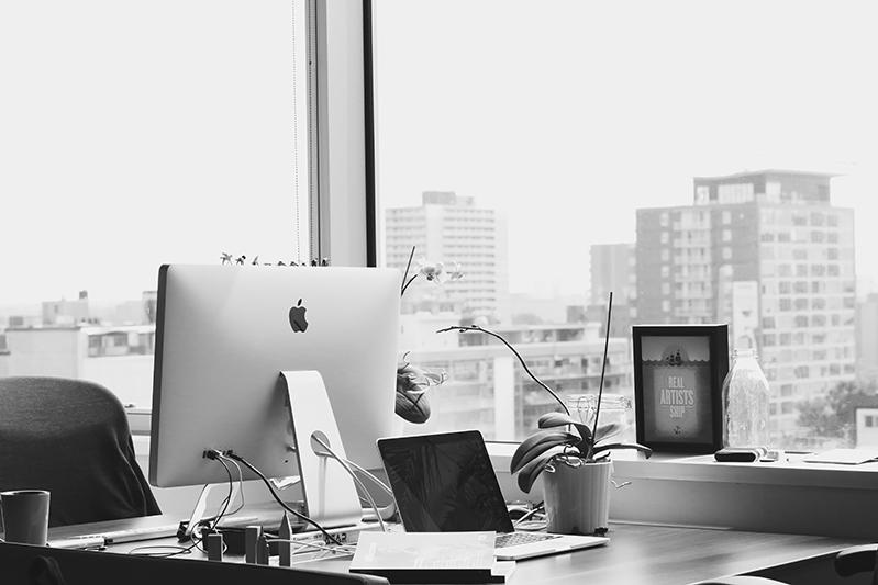 Wat zijn affiliates, hoe kun je met jouw blog extra omzet maken en hoe werk je er op een authentieke manier mee. Tips en ervaringen. | trendbubbles.nl