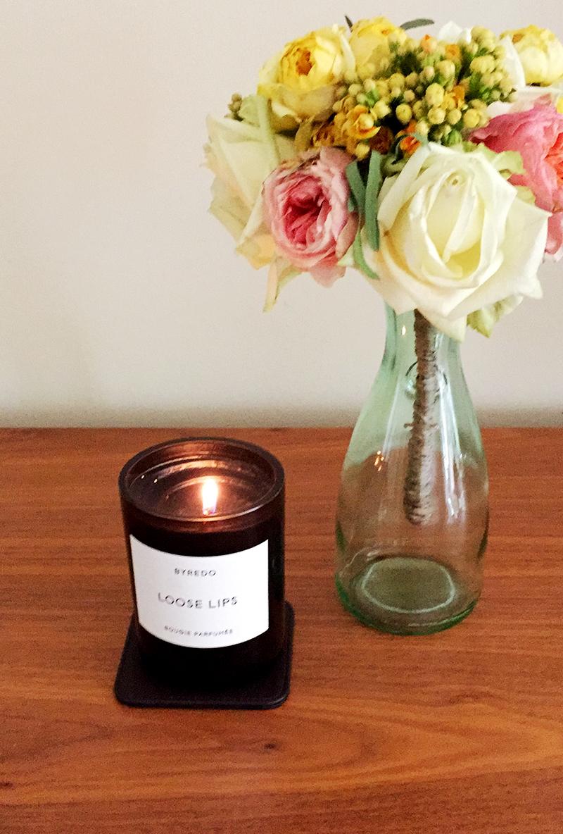 Lijstjes voor je blog, 10 Favoriete items in mijn huis