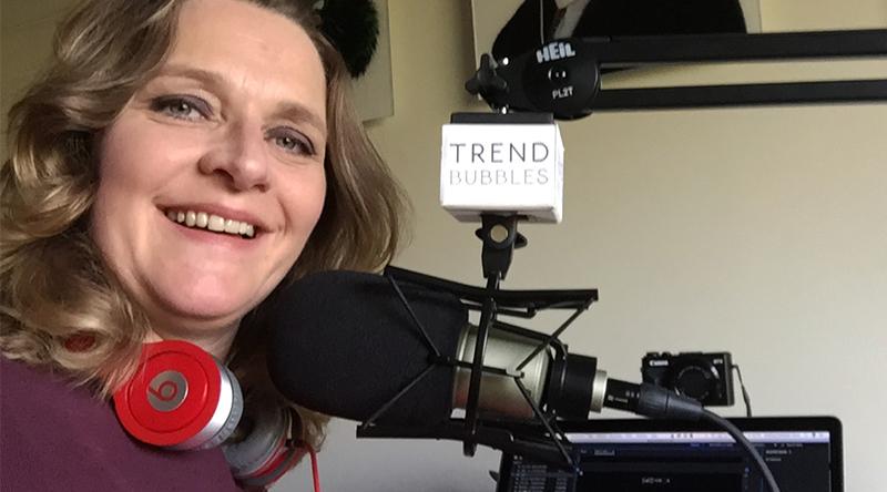 059 - Een onbewerkte podcast in morningpage stijl