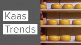 Trends in Kaas