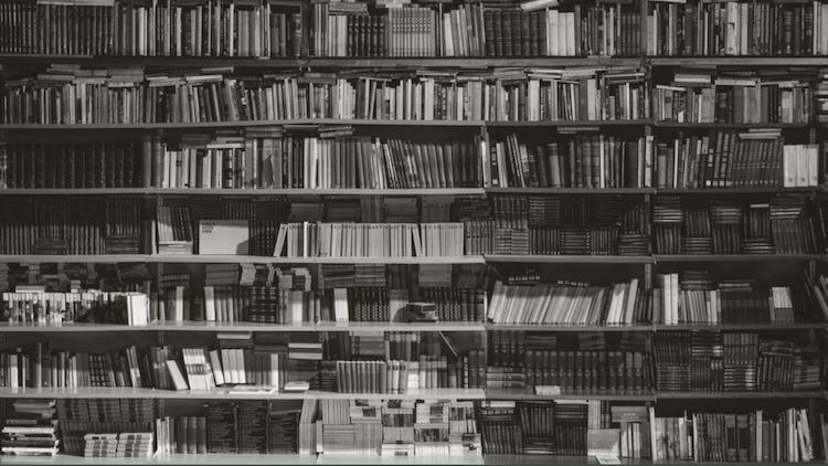 Leesroutines, hoe lees je sneller