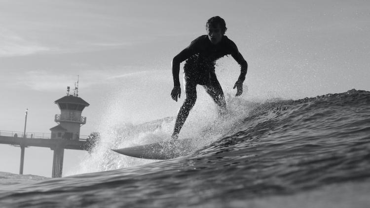 104 - Denken, Lezen en Surfen